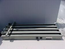 Neopost Hasler Hjcnv3F Table Top Conveyor Model cnv3f