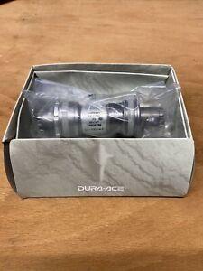 Dura-Ace Track Bottom Bracket BB-7703 - BNIB