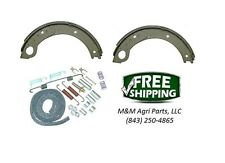 Brake shoe repair kit Ford 501 541 600 601 641 700 701 800 801 2000 4000 Tractor