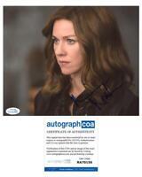 "Naomi Watts ""Divergent"" AUTOGRAPH Signed 8x10 Photo B ACOA"