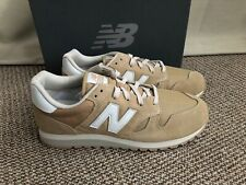 New Balance 520 Mens Trainers Size UK 10 EUR 44.5