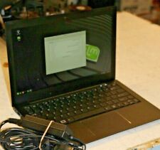 Purism Librem 13 V3 Laptop Core I7-6500U, 8GB RAM, Linux Mint 19.2 Cinnamon #695