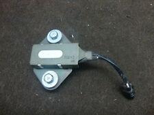 07 SUZUKI VL800 VL800T C50 BOULEVARD ELECTRICAL COMPONENT #Y75