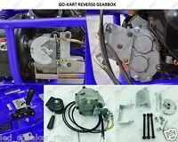 """bolt Q43201W Yerf-Dog Driver Go Kart Torque Converter 3//4/"""" BOLT holder spacer"""