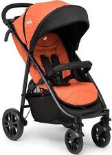 Prams, Strollers & Accessories