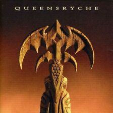 QUEENSRŸCHE Promised Land CD BRAND NEW Remastered Bonus Tracks Queensryche