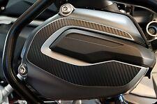 carbonlook valve hood black R1200GS LC 2013-
