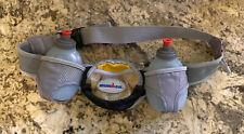 Ironman Water/Fuel Belt