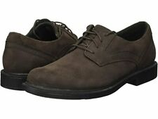 Dunham Jericho Oxford - Men's Size 11, Brown