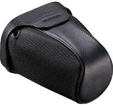 Nikon CF-DC3 Semi Soft Case For D7000 Digital SLR Camera, London
