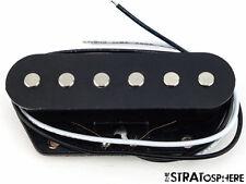 * NEW Alnico 5 for Fender Telecaster PICKUP Tele Guitar Parts Bridge Position