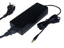 AC Adapter Pour Toshiba Qosmio f40 f55 f60 g55 x500-q840s, 1 an de garantie