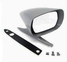 New! 1970 - 1971 Ford Torino Outside Mirror Right Side Racing Style Sport