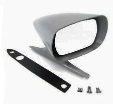New! 1970-1971 Ford Torino Outside Mirror Right Side Racing Style Sport