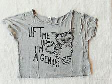 H&M suprsüsses Shirt Gr. 158