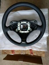 ALFA ROMEO 156 SELESPEED  Original Steering Wheel NEW