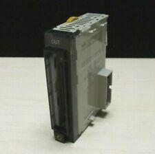 OMRON CJ1W-IC101 I/O Control Unit