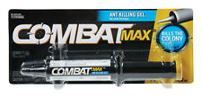 Combat Max Ant Killing Gel, 27 Grams