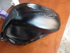 Gas tank fuel petrol Street Triple Triumph 13 14 15 ( may fit Daytona 675 )  #T1