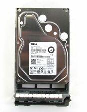 "*Dell 0GPP3G 1TB HDD 7.2K RPM 3.5"" SAS Model: MG03SCA100 DP/N: GPP3G*"
