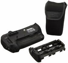 Original Nikon Battery Grip MB-D12 for D800 D800E D810 DSLRs