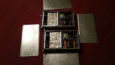 Neve 1272 Vintage Mic Preamp Line Amp Modules all original transformers and amps