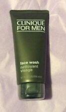 Clinique Men Fluid Skin Face Washes