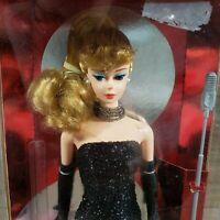 Barbie SOLO IN THE SPOTLIGHT #982 COMPLETE FASHION ENSEMBLE Vintage Reproduction