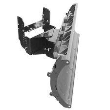 "Nordic Auto Plow (48"") Snow Plow For ATV's & Quads"