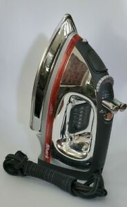 Shark GI435N Professional Steam Iron