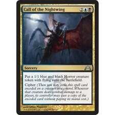 Zendikar Red Uncommon Individual Magic: The Gathering Cards