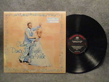 33 RPM LP Record Champagne Dance Time With Lawrence Welk Readers Digest RB4-1561