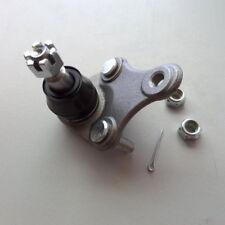 2x Toyota Rav4 EV Front Lower Ball Joints - SXA10/11 BEA11 94-03