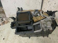 Mitsubishi Pajero II V20  kasten Heizungsgebläse Heizung 306 116100 4114 Denso