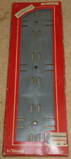 Triang Arkitex 1/42 scale 3 hole base plate - boxed