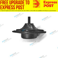 Aug   1993 For Ford Falcon ED 4.0 litre Auto & Manual Rear Engine Mount