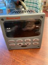 Honeywell Limit Controller Dc2500-Ee-0L0R-200-10000- 00-0 New
