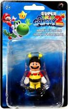 Super Mario Galaxy 2 Mario Mini Figure [Bee]