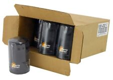 Engine Oil Filter-4WD Parts Master 61036BP