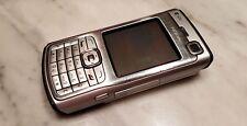 Nokia N70 ( defekt )