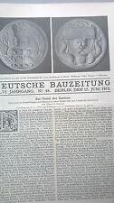 1912 48 Gartenbau Teil 4
