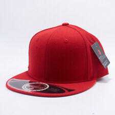 b8a5d831d Wool Blend Hats for Men Red 7 5/8 Size for sale   eBay