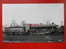 PHOTO  SR EX LSWR CLASS S15 (30) 823