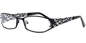 Premium Earth NEW Glasses Frames   Ideal For Prescription Lenses