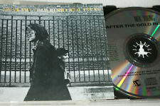 NEIL YOUNG  **  AFTER THE GOLD RUSH  **  CD ALBUM