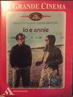 DVD • Io e Annie WOODY ALLEN DIANE KEATON ITALIANO