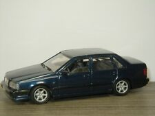 Volvo 850 GLT Saloon 1992 - Doorkey AHC Models 1:43 *42351