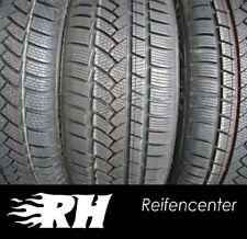 Winterreifen 245/45 R18 100V m+s Runderneuert -Winter Reifen 245-45-18 (vo