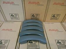 5- Avaya Lucent Definity 6402D 6408D 6416D 6424D 18D 34D Phone Handsets Gray-new