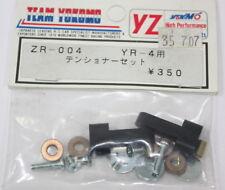 YOKOMO Kit de tendeur de courroie ZR-004 35707